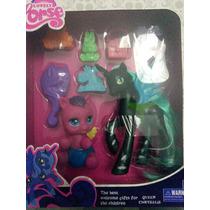 Ponys, My Little Pony #23, La Comiquita !!!!