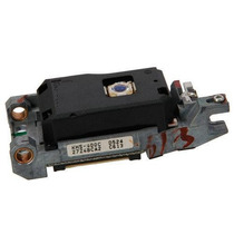 Lente Laser Para Playstation2 Ps2 Fat Khs-400c Original Sony