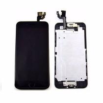 Pantalla + Touch De Iphone 4g, 4gs