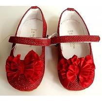 Zapatos Monsoon Para Bebita - Legally Chic