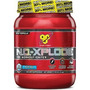 No-xplode Pre-workout 60 Servings. Bsn