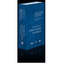 3 Obras De Direito Constitucional E Ações Constitucionais