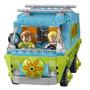 Lego Scooby-doo La Máquina Del Misterio Coleccion 75902