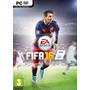 Fifa 16 Original Pc Origin Español Cd Key