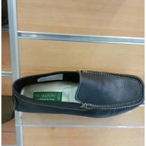 Zapatos De Caballeros Nordon Talla 40 ,41,42
