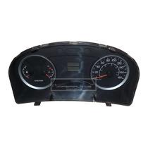 Velocimetro Kia Hyundai Hr Bongo