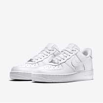 Nike Air Force 1 Hombre Talle Us 7.5
