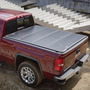Capota Plegable Cubre Pick Up 5.8 Chevrolet Silverado