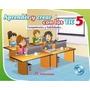 Aprender Y Crear Con Las Tic 5 Competencias Y H Envío Gratis