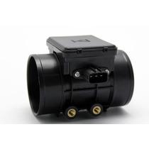 Medidor Fluxo Ar Maf Vitara E Tracker 1.6 E 2.0 16v Gasolina