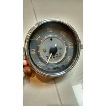 Velocimetro Fusca Original