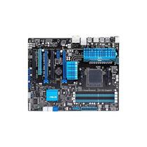 Asus - M5a99fx Pro R2.0 Atx 2133mhz (socket Am3 / Am3) - Mul