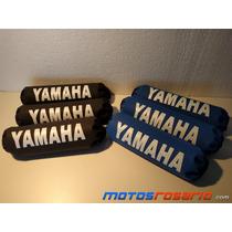 Cubre Amortiguador Yamaha Juego De 3 Para Cuatriciclo