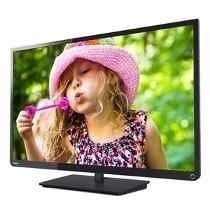 Televisor Toshiba 32l1400