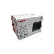 Impresora Multifuncional Canon Mf3010 Nuevo Con Toner 85a