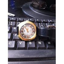 Vendo Lindo Reloj De Mujer Automatico Suizo Marca Hp