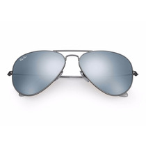 9edbe3f314 ... norway ray ban aviator mercadolibre argentina 77f64 8be01