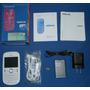 Nokia Asha 201 Como Nuevo Liberado