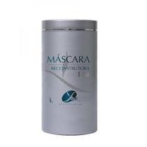 Máscara Hidratação Profunda Reconstrução Capilar 1kg