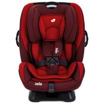 Cadeira Para Auto Poltrona Para Carro Cadeirinha 0 A 36 K