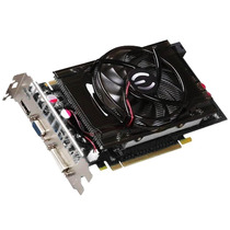 Placa De Video Evga Gf 9800gt 1gb 256bits Hdmi Envio Gratis