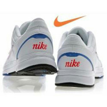 Zapatos Running Shoes Nike 100% Original