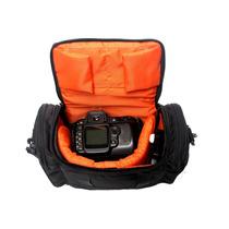 Capa Case West Arm Nikon Coolpix P600 P610 P900