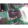 Dreamcast, Gamecube, Xbox, Etc - Modificaciones, Chips Y Mas