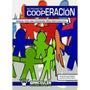60 Fichas De Cooperacion Ismael Carrasco Espini Envío Gratis