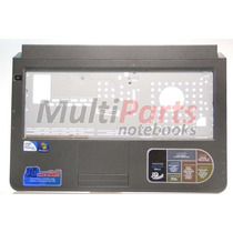 Carcaça Com Touchpad Positivo Premium 3455 / N6000 / Sim+ Ed