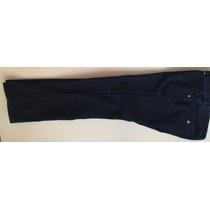 Pantalones De Dama Casuales