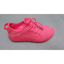 Yeezy Adidas Mujer