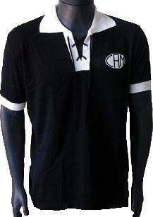 d344f11c5 Camisa Vintage Retrô Atlético Mineiro 1910 Blusa Retro Galo - R  89 ...