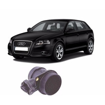 Sensor Medidor Fluxo Ar Maf Audi A3 1.8 - 97 98 99 00 01 02
