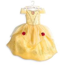 Disfraz Bella Disney Store