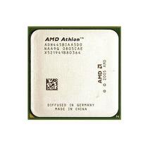 Processador Dual Core Amd Athlon 64 X2 4450b 2.3ghz Am2
