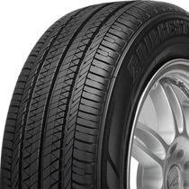 Llantas 205/60r16 Bridgestone Ecopia Ep422