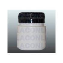 Tinta Fotosensivel P/ Circuito Impresso (mascara) 100 Gr