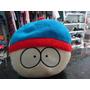 Pelúcia South Park Magic Side 27cm