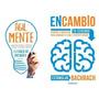 Coleccion Agil Mente Y En Cambio De Estanislao Bachrach