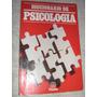 Diccionario De Psicología, De Editorial Planeta.