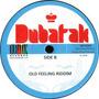 Ruben Da Silva - Hurry Come Up (7 )