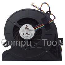 Ventilador Gateway Zx4270 N/p 1323-00jh00 0a