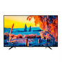Pantalla Led Smart Tv Hisense 55h5c Full Hd 55 1080p