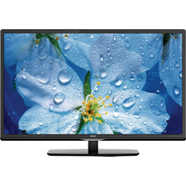 Pantalla Rca 55 Pulgadas Dedm550m4 Led Full Hd Mpeg4 120hz