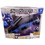 Transformers Cybertron Voyager Mudfla Envío Gratis