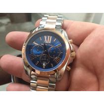 Relógio Michael Kors Mk5606 Original - Não É Réplica