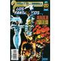 What If 2 Los 4 Fantásticos Forum Comics 1998