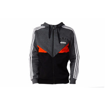 Adidas Campera Colorado Fz