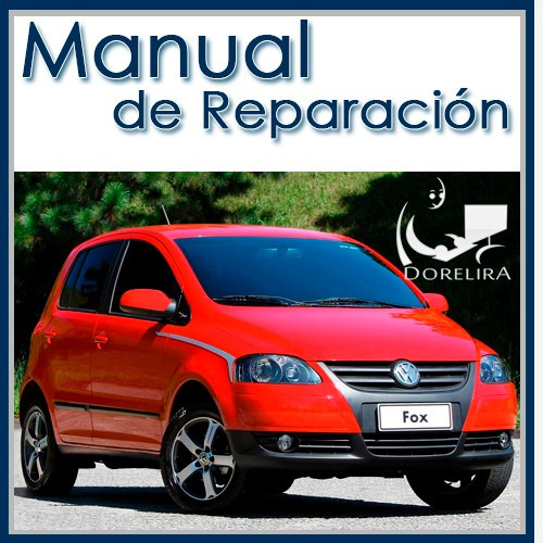 Manual vw fox today manual guide trends sample manual vw fox fandeluxe